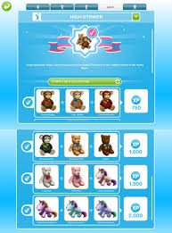 Sims Freeplay Second Floor Mall Quest 2015 the who games page 4