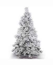 Search For Trees Mountain King Christmas Tree Company