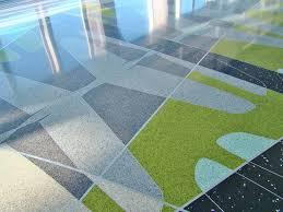 Terrazzo Patterns Design Best Of Home Design Ideas