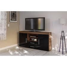 Corner Tv Stands Corner Tv For Sale Media Cabinet 60 Inch