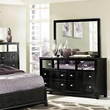 Wayfair Dresser With Mirror by 29 Best Bedroom Dressers Images On Pinterest Bedroom Dressers