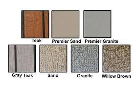 marideck 8 5 wide marine grade vinyl flooring seamless 80 mil
