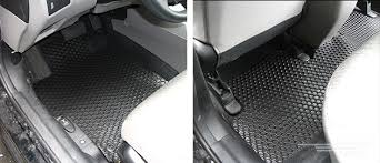 Maxpider Floor Mats Canada by The Best Car Floor Mats And Liners Wirecutter Reviews A New
