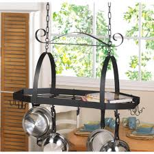 Kitchen Decor Items 12