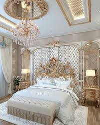 230 Best A Queens Bedroom Palace Images On Pinterest