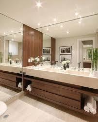 badgestaltung ideen schone bader badezimmer in weis und