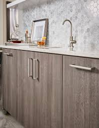 35 Inch Cabinet Pulls Chrome by 12 Best Designs With Pennington Bar Pulls Images On Pinterest