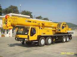 XCMG QY70K 70 TON HYDRAULIC TRUCK CRANE - Linyi Dingtian ... 110ton Grove Tms9000e Hydraulic Truck Crane For Sale Material 5ton Isuzu Mounted Youtube Ph Lweight Cranes Truckmounted Crane Boom Hydraulic Loading Pk 100 On Rent 19 Ton American 1000 Lb Tow Pickup 2 Hitch Mount Swivel 1988 Linkbelt Htc835 For Cranenetworkcom Dfac Mobile Vehicle With 16 20 Lifting 08 Electric Knuckle Booms Used At Low Price Infra Bazaar Htc8640 Power Equipment Company