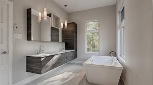 salles de bain sur mesure 35 tendances concept