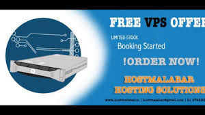 Linux Hosting Vps Cheap Virtual Web Hosting 777 - YouTube Linux Wikipedia Shared Hosting Free Domain Indonesia Dan Usa Antmediahostcom Web Wills Technolongy Vps Coupon Tutorial Cheap Hostgator 2017 Best Managed Ranjeet Singh Mrphpguru Webitech Offer Cheapest Dicated Sver Windows Vps Reseller Powerful Sver Dicated Indutech Web In South Africa With Name Ssl Development Of Linux Hosting Pdf By Microhost Issuu How To Use The File Manager Cpanel The And Cheapest