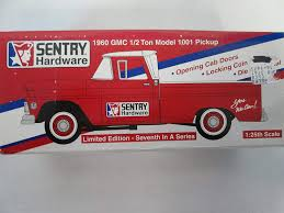 Amazon.com: Liberty Classics Spec Cast Sentry Hardware 1960 GMC 1/2 ... 1960 Gmc Truck Drawstring Bags By Havencandc Redbubble C10 Billet Door Handles 601987 Chevy Trucks Youtube Customer Gallery To 1966 1500 For Sale Classiccarscom Cc1173530 196066 Chevygmc Ecklers Automotive Parts 01966 Chrome Tilt Steering Column Floor Shift Manual 1000 12 Ton Sale 53710 Mcg Amazoncom Liberty Classics Spec Cast Sentry Hdware 6066 Hood And Grille Combos The 1947 Present Chevrolet Ck 10 Long Bed Mp World Pickup Cc7488 1963 Truck Rat Rod Bagged Air Bags 1961 1962 1964 1965