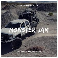 SeatGIANT Tennessee - @seatgiant_tennessee Instagram Profile ...