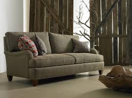 Hickory White Furniture 327LW09A Living Room Es Sofa
