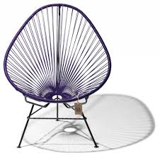 Acapulco Chair Purple Details About Set Of 2 Allweather Oval Weave Lounge Patio Acapulco Papasan Chair Orange Black Resortgrade Chairs The Cheap Replica Designer Indoor Outdoor In Grey White On Frame Amazoncom With Fire Pit Chair 3d Model Items 3dexport Add Zest To Any Space Part Iii Sun Blue Brand New Pieces Red Egg Chair Modern Pearshaped Retro Adult