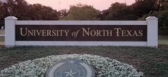 Unt Blackboard Help Desk by University Of North Texas Eesysoft