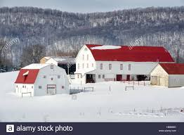 White Barn With Red Roof In Snow And Sunlight With Mountainside ... Gambrel Roof Barn Connecticut Barns Mills Farms Panoramio Photo Of Red White House As It Should Be Nice Shed Clipart Red Clip Art Fniture Decorating Ideas Barn With Grey Roof Stock Image 524303 White Cadian Ii Georgia Okeeffe 64310 Work Art Farmhouse With Galvanized Lights From Barnlightelectric Home Design And Doors Architects Tree Services Oil Paints Majic Ana Classic Bunk Bed Diy Projects St Croix County Wi Wonderful Clipart Black Free Images Clip Library