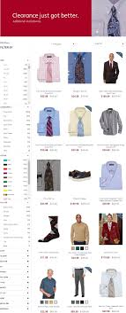 Paul Fredrick Coupons & Promo Codes - April 2019 Paul Frederick Promo Code Recent Discounts Fredrick Menstyle Coupon By Gary Boben Issuu Deluxe Coupon 20 Off Business Checks Code Ezyspot Free Shipping Charleston Coupons White Shirts Last Minute Disney Cruise Deals Fredrick Shirts Rldm Smart Style 2018 Paytm Recharge Reddit Dress Shirt Promo Toffee Art 51 Off Codes For August 2019