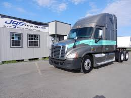 Commercial Truck Sales Truckingdepot Commercial Truck Sales Schneider Has Over 400 Trucks On Clearance Visit Our 2019 Freightliner Scadia For Sale 1439 Trucks Heavy Trucks For Sale Semi Sale In Texas New And Used J Brandt Enterprises Canadas Source Quality Semitrucks White Freightliner Antique For Semitruck 2002 Pdx Car Bobby Park Equipment Inc Tuscaloosa Al And Home Stykemain