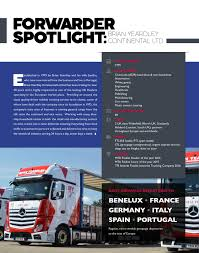 FORWARDER Magazine April 2016 'Multimodal' By Freight Media Ltd. - Issuu 27 Hilarious Business Names That Should Never Have Happened Blazepress Bigtruck Licensing Mills Put Public At Risk The Star American Truck Companies Best Image Kusaboshicom Chp Has Begun Issuing Us Dot Numbers To California Only Carriers Intermodal Trucking Company Bensalem And Pladelphia Pa Logistics Kansas City Mo 247 Express Charming World Of Euro Simulators Amateur Djs 100 How Achieve A Settlement After Being Involved In Accident Ideas List Top Transport India All Impressive Invoice Thanaryeffectcom 64 Creative Entpreneur Blog