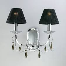 Lampshade Spider Fitting Uk by Chandeliers Design Amazing Replacement Glass Lamp Shades Spider
