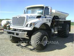2011 INTERNATIONAL 7400 FLOATER TRUCK Plow | Spreader Truck For Sale ... Manure Spreader R20 Arts Way Manufacturing Co Inc Equipment Salt Spreader Truck Stock Photo 127329583 Alamy Self Propelled Truck Mounted Lime Ftiliser Ryetec 2009 Used Ford F350 4x4 Dump With Snow Plow F 4wd Ftiliser Trucks Gps Guidance System Variable Rate 18 Litter Spreaders Ag Ice Control Specialty Meyer Vbox Insert Stainless Steel 15 Cubic Yard New 2018 Peterbilt 348 For Sale 548077 1999 Loral 3000 Airmax 5 Ih Dt466 Eng Allison Auto Bbi 80 To 120 Spread Patterns