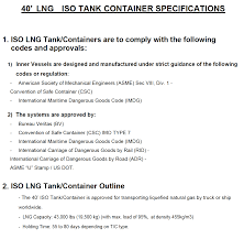 LNG ISO Containers - Corban Energy Group Scanned Document The Fmsca Hours Of Service Changes Go Into Effect Today July 1 Report On Dot Significant Rulemakings New Log Book Regulations Traing Course Preview Youtube Is Your Bus Maintenance Plan Liantdotbuscomp Kings Highway Charters Tours Wolforth Tx Breaking Fmcsa Releases Drug And Alcohol Clearinghouse Final Rule Nppc To Reconsider Regulations Threatening Animal Welfare Safety Rating Is Hereby Upgraded Satisfactory Sap Epa Announce Proposed For Phase 2 Ghg Fuel New Jersey Motor Truck Association Us Regulatory Compliance
