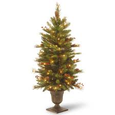 Crab Pot Christmas Trees Dealers by Crab Pot Trees Fisherman Creations 4 Ft Artificial Christmas Tree