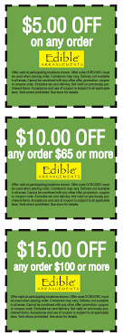 Promotion Code For Edible Arrangements - City Sights New ... Cheap Edible Fruit Arrangements Tissue Rolls Edible Mothers Day Coupon Code Discount Arrangements Canada Valentines Day Sale Save 20 Promo August 2018 Deals The Southern Fried Bride Fb Best Massage Bangkok Deals Coupons 50 Off Home Facebook 2017 Coupon Codes Promo Discounts Powersport Superstore Free Shipping Peptide 2016 Celebrate The Holidays 5 Code 2019