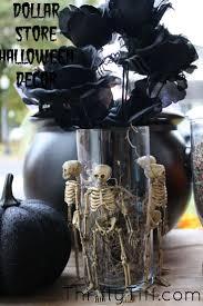 Grandin Road Halloween Mantel Scarf by 772 Best Halloween Images On Pinterest Happy Halloween