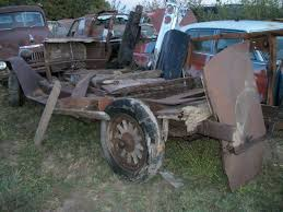 26 27 28 29 30 Chevy Truck Parts Rat Rod 28 - $1,500.00 | PicClick 26 27 28 29 30 Chevy Truck Parts Rat Rod 1500 Pclick 1939 Chevy Pickup Truck Hot Street Rat Rod Cool Lookin Trucks No Vat Classic 57 1951 Arizona Ratrod 3100 1965 C10 Photo 1 Banks Shop Ptoshoot Cowgirls Last Stand Great Chevrolet 1952 Chevy Truck Rat Rod Hot Barn Find Project 1953 Pick Up Import Approved Chevrolet Designs 1934 My Pinterest Rods