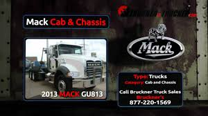 Mack Cab Chassis Trucks For Sale - Shop Mack Cab & Chassis Trucks ... New 20 Mack Gr64f Cab Chassis Truck For Sale 9192 2019 In 130858 1994 Peterbilt 357 Tandem Axle Refrigerated Truck For Sale By Arthur Used 2006 Sterling Actera Md 1306 2016 Hino 268 Jersey 11331 2000 Volvo Wg64t Cab Chassis For Sale 142396 Miles 2013 Intertional 4300 Durastar Ford F650 F750 Medium Duty Work Fordcom 2018 Western Star 4700sb 540903 2015 Kenworth T880 Auction Or Lease 2005 F450 Youtube