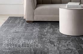 Alton Bronze Torchiere Floor Lamp by Rh Modern Homepage