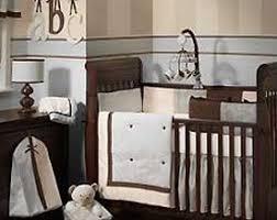 Luxury Baby Bedding & Crib Nursery Sets Save