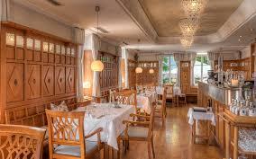 riedenburg restaurant riedenburg stadt salzburg