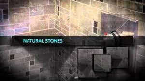 imperial tile mesa az cool bathroom exotic granite countertops