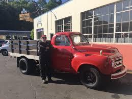 100 Studebaker Truck Parts Clackamas Auto On Twitter ClackamasAP Dave