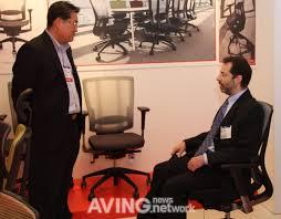 buyers keep saying to duoback s one back chair duoflex