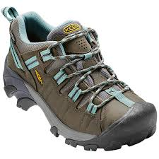 Womens Work And Safety Shoes by Women U0027s Outdoor Shoes Ems
