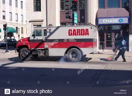 Garda Armored Car Outside A Chase Bank Branch Stock Photo: 58902427 ... Armored Vehicle Guard Killed In Tucson Freeway Wreck Blog Latest Horse Killed 2 People Injured One Gravely Massive Wreck On Gardaworld Community Iniatives This Holiday Season Guard Dies Armored Truck Youtube Montreal Police Seek Suspects Garda Attack Cbc News Two Seriously Twovehicle Crash Newbury Geauga Police Looking For Partner Car Killing Pittsburgh Post 4 Arrested Truck Robbery Nbc4 Washington Man Injured Carsuv Crash Improving Ktvz