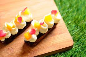 recette cuisine proven軋le traditionnelle cuisines proven軋les photos 100 images joseph 外地遊記201510