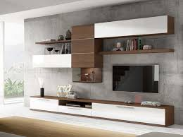 1439 best TV wall units images on Pinterest