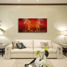 Scenery Oil Painting DIY Paint By Numbers Acrylic Drawing On Canvas