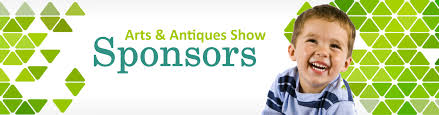 Art & Antiques Show Sponsors – Wolfson Children's Hospital Women's Board Dana Bowen Terminal Manager Wgc Enterprises Llc Agent For Land Mack Trucks Jacksonville Logos Tom Nehl Truck Tommy Jackson It Director Lonestar Group Linkedin Smart Money Fleet Account List Heavy Duty For Sale In Florida Case Study On Vimeo News Q4 2016 By Issuu Take 5 Oil Change 714 Cassat Ave Fl 32205 Ypcom Attendees For Trala 2014 Annual Meeting As Of 0225 Pdf Tomnehl Competitors Revenue And Employees Owler Company Profile