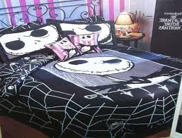 nightmare before christmas bedroom set data centre design