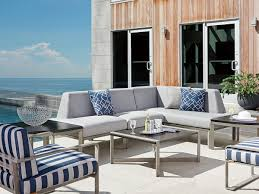 Outdoor Sectional Sofa Big Lots by Living Room Outstanding Sectional Sofas Big Lots About Remodel