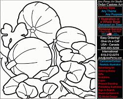 Pumpkin Patch Coloring Pages by Friends Exercising Cliparts Many Interesting Cliparts