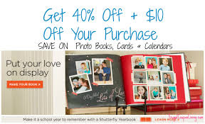 Shutterfly Coupon Free Holiday Cards / Google Adwords Coupon 2018 Shutterfly Promo Codes And Coupons Money Savers Tmobile Customers 1204 2 Dunkin Donut 25 Off Code Free Shipping 2018 Home Facebook Wedding Invitation Paper Divas For Cheaper Pat Clearance Blackfriday Starting From 499 Dress Clothing Us Polo Coupons Coupon Code January Others Incredible Coupon Salondegascom Lang Calendars Free Shipping Flightsim Pilot Shop Chatting Over Chocolate Sweet Sumrtime Sales Galore Baby Cz Codes October