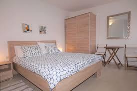 house una with 3 bedrooms up to 6 fazana