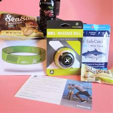 Runner's World Box Subscription Box Review - May 2017 - Hello ... Flipbeltbr Hashtag On Twitter Amazoncom Premium Lycra Runner Belt For Fitness Running Or Here Is A Coupon Code 15 Off All Items In The Shop Dinosaur Provincial Park Printable 40 Percent Pinterest Flipbelt Home Facebook Marathon Mom Discount Race Codes The Tube Wearable Waistband And Travel Accessory Money Fanny Pack Zippered Pockets So Valuables Are Secure Fits Largest Flip Angie Runs Vasafitnesscom Promo August 2019 10 Off W Vasa Coupons With Sd Wednesday Giveaway Roundup Campus Tmwear Codes