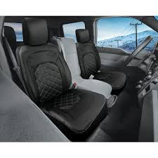 Black Diamond Truck Front Seat Cover | Leather Seat Covers | Masque 2018 New Dodge Grand Caravan Truck 4dr Wgn Se At Landers Chrysler Vehemo Car Truck Seat Side Swivel Mount Food Drink Coffee Bottle Amazoncom Fh Group Pu205102 Ultra Comfort Leatherette Front What Do You When All Want To Build Is A Dualie Truck But Auto Covers For Sedan Van Universal 12 Soft Suv Foldable Waterproof Dog Cover Pet Carriers 3 Car Seats Or New Help Save My Fj Page Toyota Armrests Seats Purse Storage Organizer Children 2017 Silverado 1500 Pickup Chevrolet Buying Advice Cusmautocrewscom Bedryder Bed Seating System Hq Issue Tactical Cartrucksuv Fit 284676